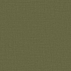 SINFONIA CS VI - 1075 | Drapery fabrics | Création Baumann