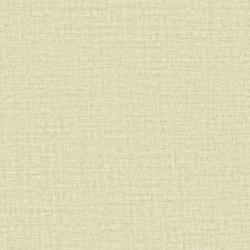 SINFONIA CS VI - 1076 | Drapery fabrics | Création Baumann