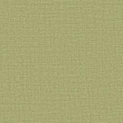 SINFONIA CS VI - 1077 | Drapery fabrics | Création Baumann