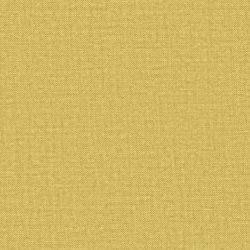 SINFONIA CS VI - 1078 | Drapery fabrics | Création Baumann