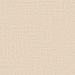 SINFONIA CS VI - 1079 | Drapery fabrics | Création Baumann