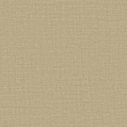 SINFONIA CS VI - 1080 | Drapery fabrics | Création Baumann