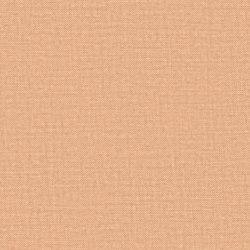 SINFONIA CS VI - 1081 | Drapery fabrics | Création Baumann