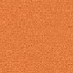 SINFONIA CS VI - 1082 | Drapery fabrics | Création Baumann