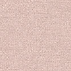 SINFONIA CS VI - 1083 | Drapery fabrics | Création Baumann