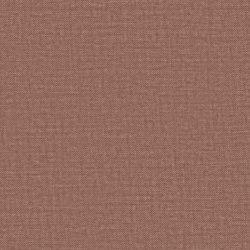 SINFONIA CS VI - 1084 | Drapery fabrics | Création Baumann