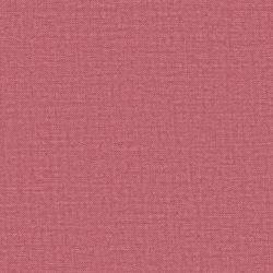 SINFONIA CS VI - 1085 | Drapery fabrics | Création Baumann