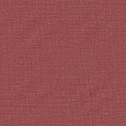 SINFONIA CS VI - 1086 | Tessuti decorative | Création Baumann
