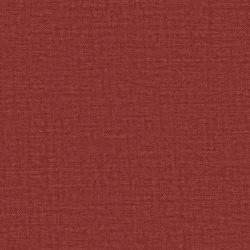 SINFONIA CS VI - 1087 | Drapery fabrics | Création Baumann