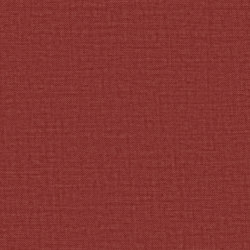 SINFONIA CS VI - 1087 | Tejidos decorativos | Création Baumann