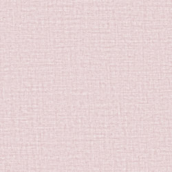 SINFONIA CS VI - 1088 | Drapery fabrics | Création Baumann