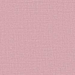 SINFONIA CS VI - 1089 | Drapery fabrics | Création Baumann