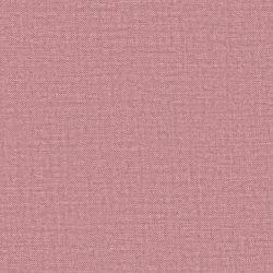 SINFONIA CS VI - 1090 | Drapery fabrics | Création Baumann