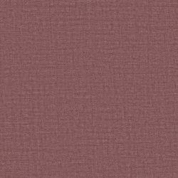 SINFONIA CS VI - 1091 | Drapery fabrics | Création Baumann
