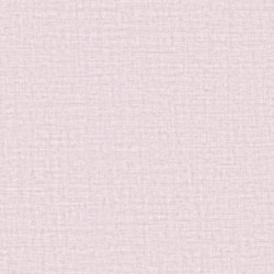 SINFONIA CS VI - 1092 | Tejidos decorativos | Création Baumann