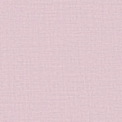 SINFONIA CS VI - 1093 | Drapery fabrics | Création Baumann