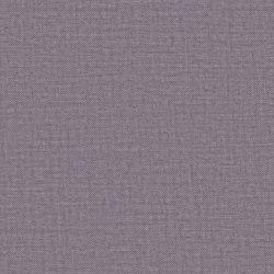 SINFONIA CS VI - 1094 | Drapery fabrics | Création Baumann