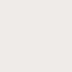 SINFONIACOUSTIC - 622 | Drapery fabrics | Création Baumann