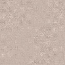 SINFONIACOUSTIC - 624 | Tissus de décoration | Création Baumann