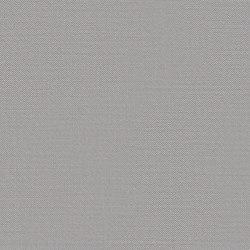 SINFONIACOUSTIC - 626 | Drapery fabrics | Création Baumann