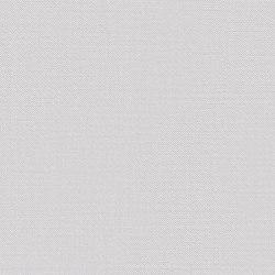 SINFONIACOUSTIC - 627 | Drapery fabrics | Création Baumann