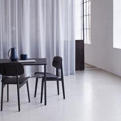 SINFONIACOUSTIC - 627 | Tessuti decorative | Création Baumann