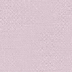 SINFONIACOUSTIC - 628 | Drapery fabrics | Création Baumann