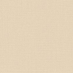 SINFONIACOUSTIC - 630 | Tissus de décoration | Création Baumann