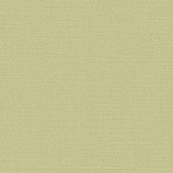 SINFONIACOUSTIC - 631 | Tessuti decorative | Création Baumann