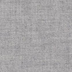 CAVALLO PIU - 241 | Upholstery fabrics | Création Baumann