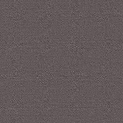 CAVALLO PIU - 242 | Upholstery fabrics | Création Baumann