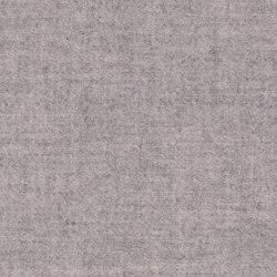 CAVALLO PIU - 244 | Upholstery fabrics | Création Baumann
