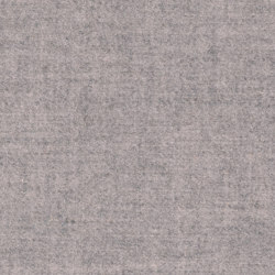 CAVALLO PIU - 244 | Tejidos tapicerías | Création Baumann