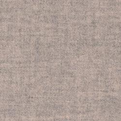 CAVALLO PIU - 245 | Upholstery fabrics | Création Baumann