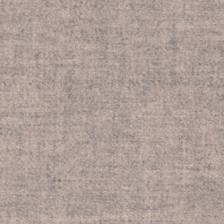 CAVALLO PIU - 245 | Tejidos tapicerías | Création Baumann
