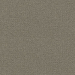 CAVALLO PIU - 246 | Upholstery fabrics | Création Baumann