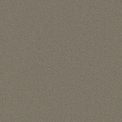 CAVALLO PIU - 246 | Tejidos tapicerías | Création Baumann