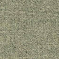 CAVALLO PIU - 247 | Upholstery fabrics | Création Baumann