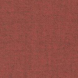 CAVALLO PIU - 249 | Upholstery fabrics | Création Baumann