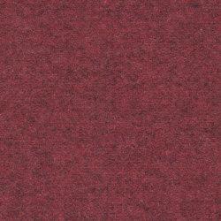 CAVALLO PIU - 250 | Upholstery fabrics | Création Baumann