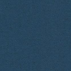 CAVALLO PIU - 251 | Upholstery fabrics | Création Baumann
