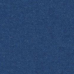 CAVALLO PIU - 252 | Upholstery fabrics | Création Baumann