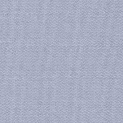 CAVALLO PIU - 253 | Upholstery fabrics | Création Baumann