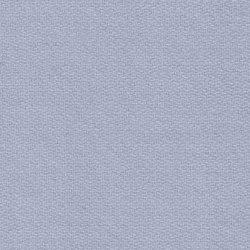 CAVALLO PIU - 253 | Tejidos tapicerías | Création Baumann