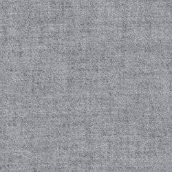 CAVALLO PIU - 254 | Upholstery fabrics | Création Baumann