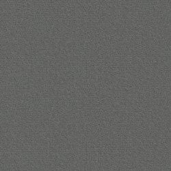 CAVALLO PIU - 255 | Upholstery fabrics | Création Baumann