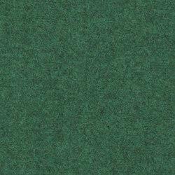 CAVALLO PIU - 256 | Upholstery fabrics | Création Baumann