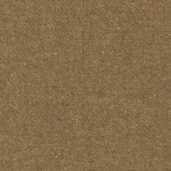CAVALLO PIU - 257 | Upholstery fabrics | Création Baumann