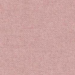 CAVALLO PIU - 258 | Tejidos tapicerías | Création Baumann