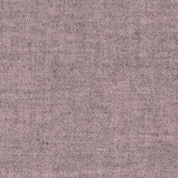 CAVALLO PIU - 259 | Upholstery fabrics | Création Baumann